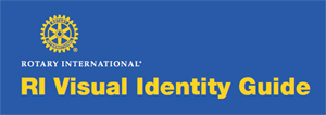 coperta_manual_identitate