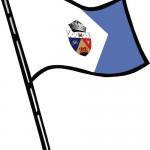 drapel Alba Iulia