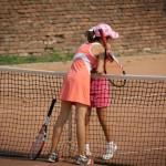 Turneu tenis